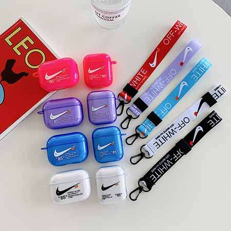 Nike Airpods Pro ケース
