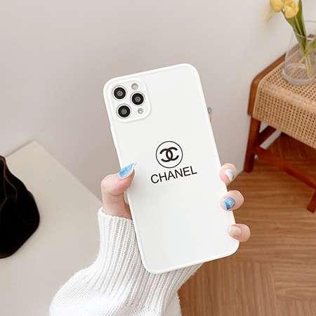 Chanelスマホケース海外販売iphone8Plus/8