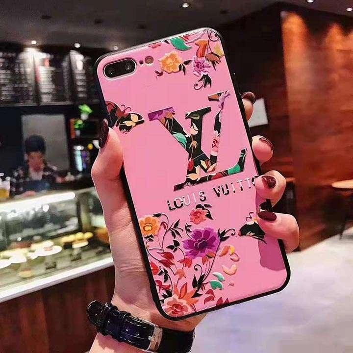 iphone12 オシャレ LV カバー