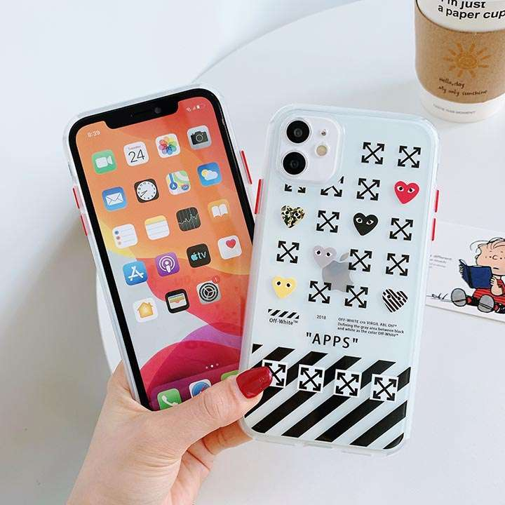 iphone12promax12 mini