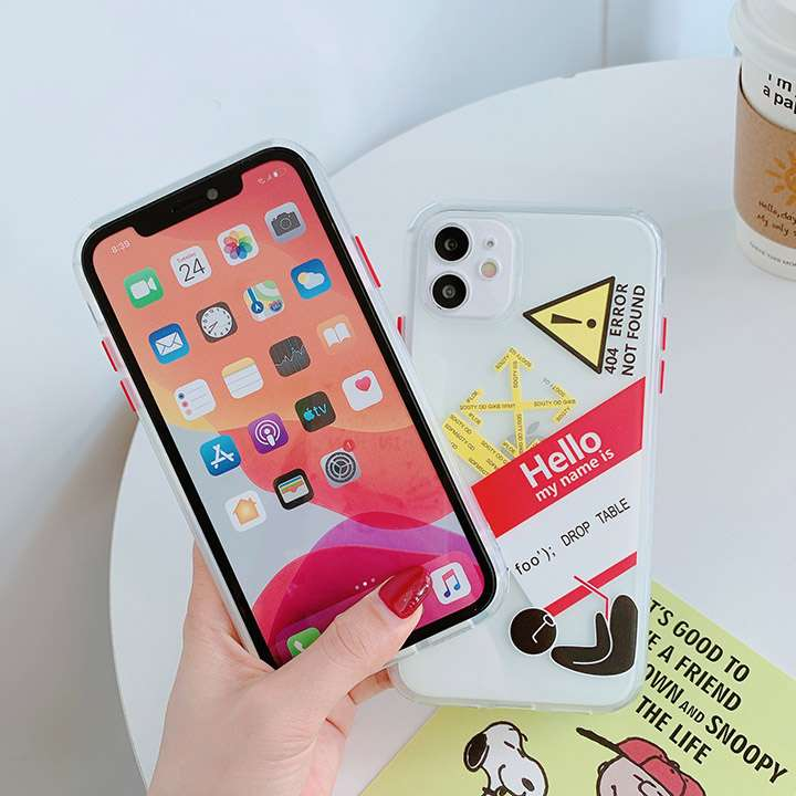 オフホワイト iphone12mini/12 保護ケース 売れ筋