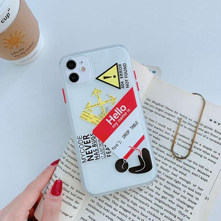 iphone12mini12