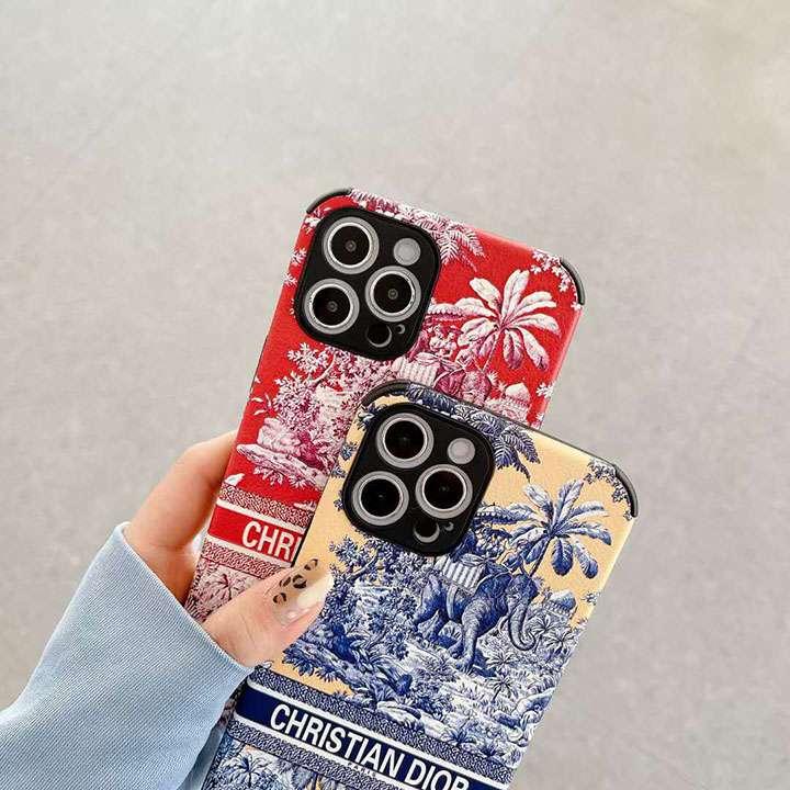 ディオール携帯ケースアイフォン 8 plus上品