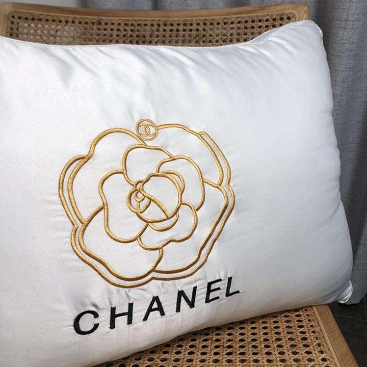 枕の中身 送料無料Chanel