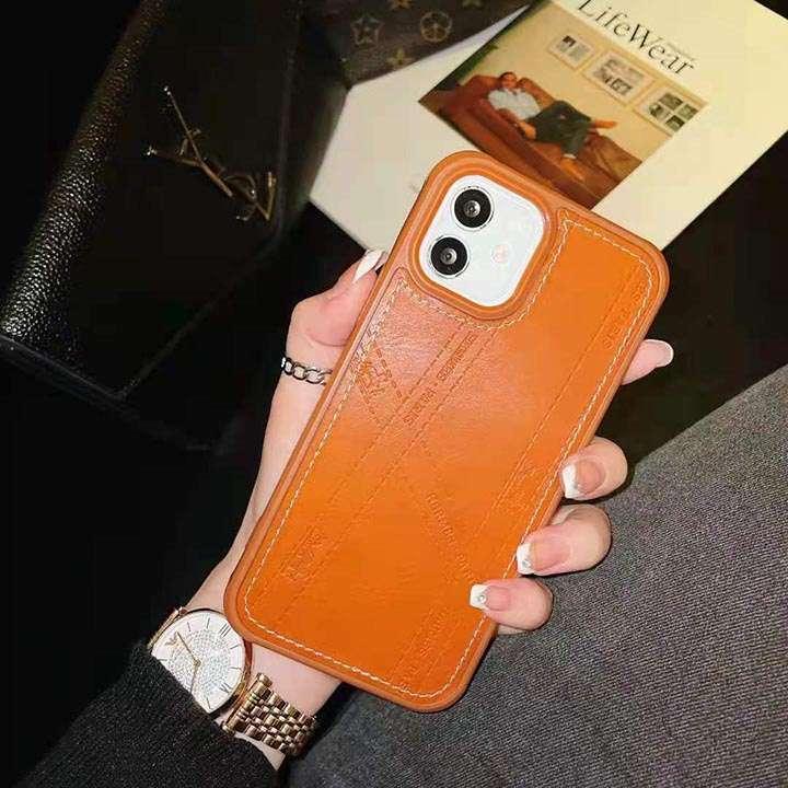 売れ筋 hermes アイフォーン7 Plus 携帯ケース