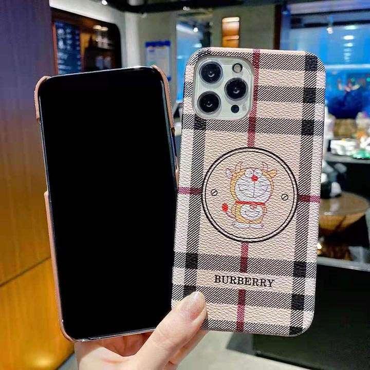 Doraemongalaxy s7/s7 edgePU携帯ケース