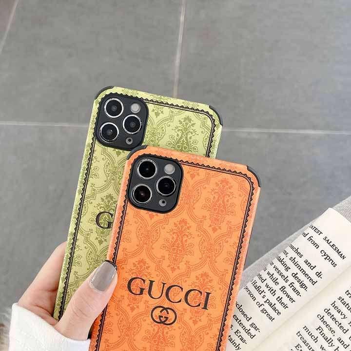 gucciiPhone 11送料無料カバー