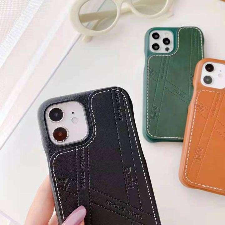 iphone13 pro maxHermes