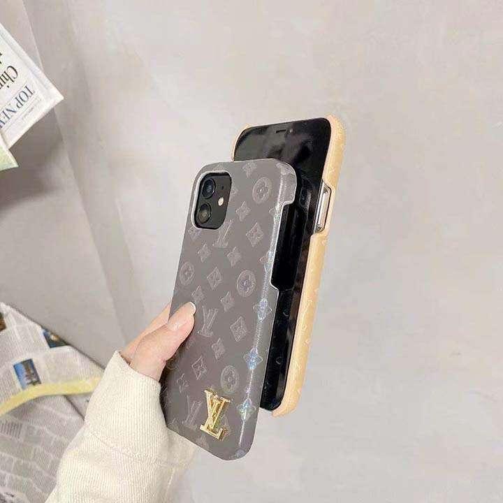 高級感ヴィトンギャラクシー note10plus/note10携帯ケース