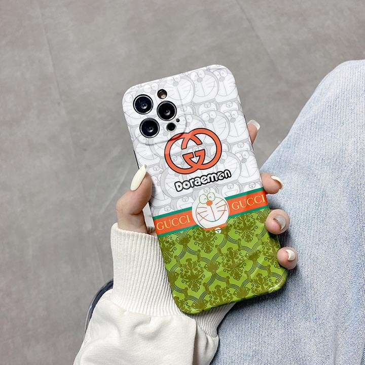 Gucci iPhone 12 pro 保護ケース 綺麗