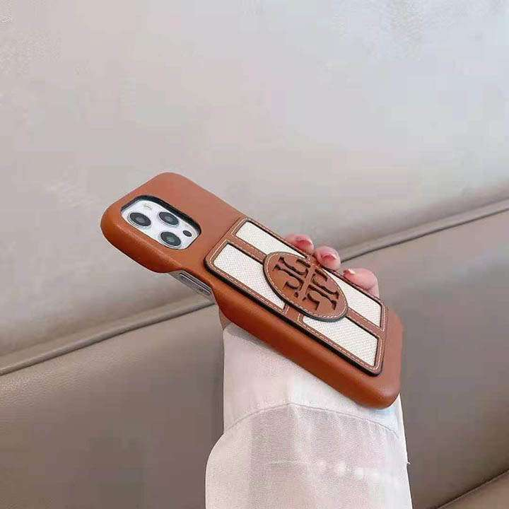 iphone13 pro13
