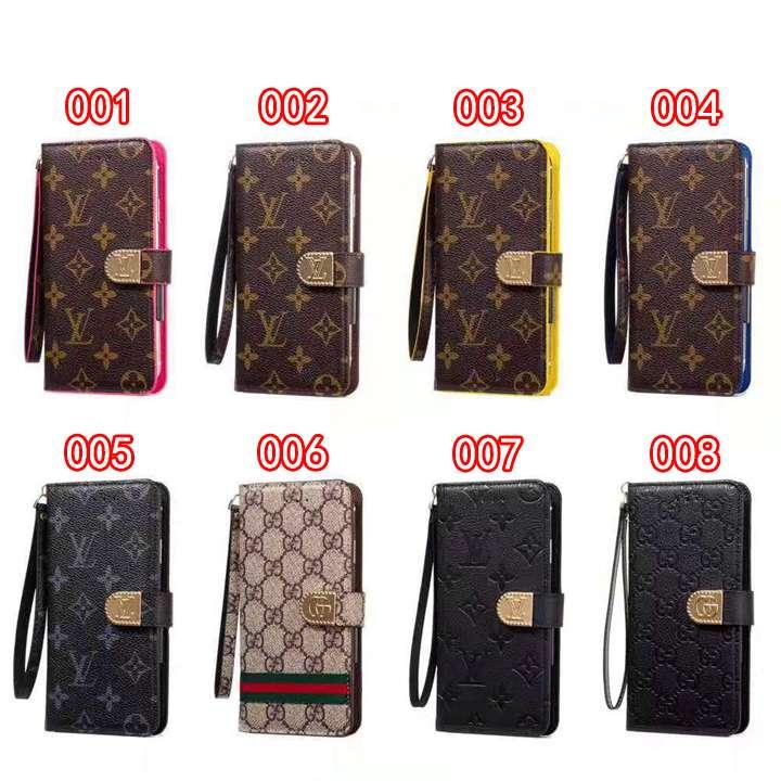 Gucci   iPhone XS